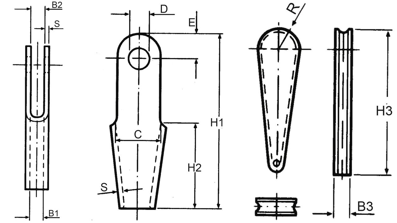 Wedge_socket_drawing_7